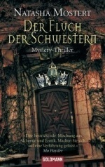 Season of the Witch: German Edition
