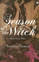 Season of the Witch: Indonesian Edition
